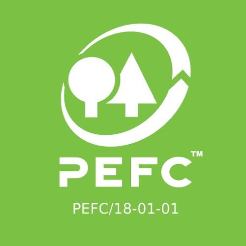 Assemblea annuale della Consulta delle Aziende Certificate PEFC ed Elezioni dei rappresentanti 2020-2023