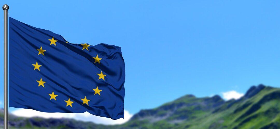 Appello all'Europa: Green Recovery per superare l'emergenza