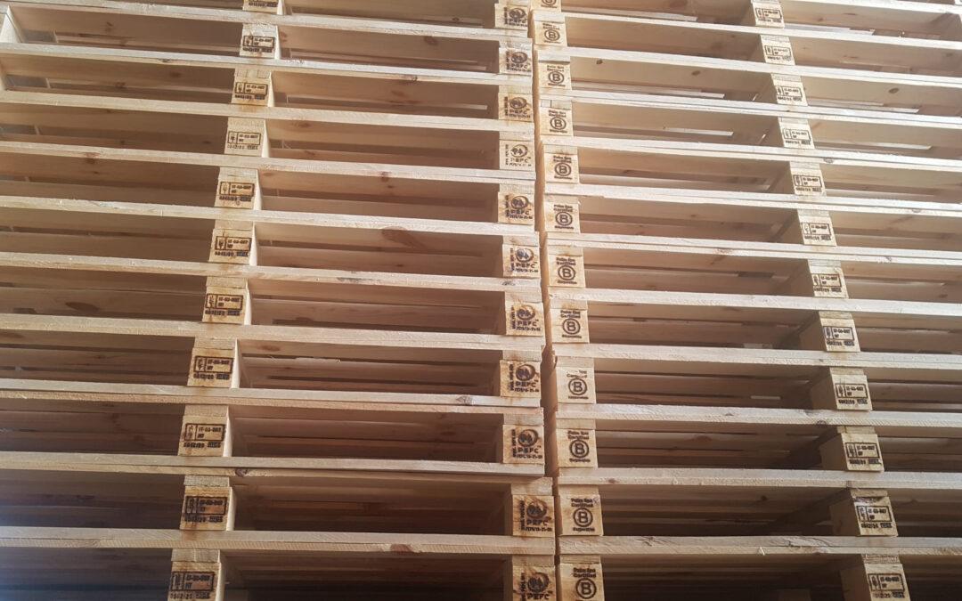 Covid-19 e foreste, PEFC: la filiera del legno non si è fermata e si reinventa per la Fase 2