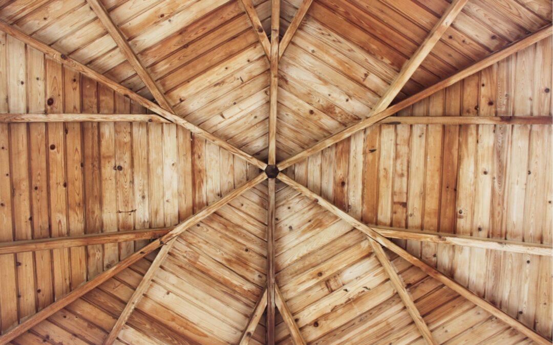 Legno Servizi organizza tre corsi per gli specialisti del legno
